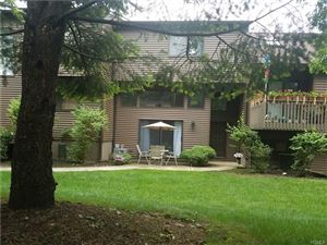 Photo of 42 Tulip Court #42, Nanuet, NY 10954 (MLS # 4961980)