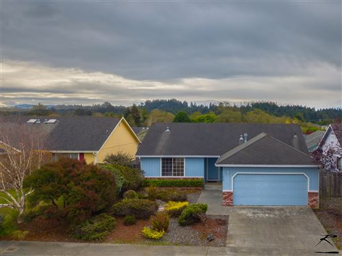 Photo of 1920 Juniper Avenue, McKinleyville, CA 95519 (MLS # 249325)
