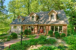 Photo of 2128 East Lancashire, Martinsville, IN 46151 (MLS # 21590169)