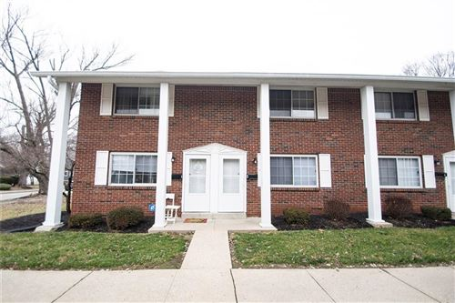 Photo of 335 1st NW Avenue, Carmel, IN 46032 (MLS # 21761269)