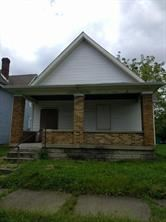 Photo of 224 North Temple, Indianapolis, IN 46201 (MLS # 21589365)
