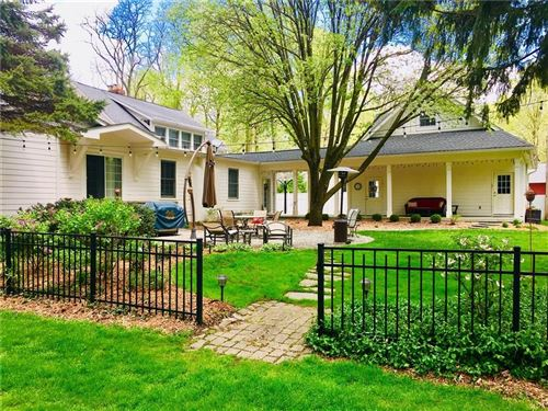 Photo of 4525 East 79th, Indianapolis, IN 46250 (MLS # 21614463)