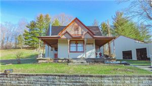 Photo of 705 Peavine, Martinsville, IN 46151 (MLS # 21611794)