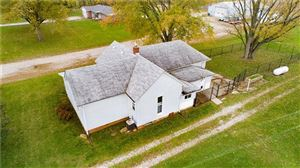 Photo of 7602 North County Road 150 E, Pittsboro, IN 46167 (MLS # 21606965)
