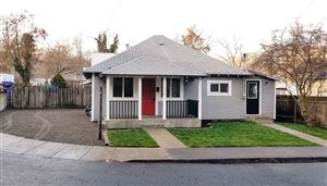 Photo of 418 Miller St, Lewiston, ID 83501 (MLS # 135959)