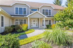 Photo of 210 Forest Street #7, Westbrook, ME 04092 (MLS # 1431002)