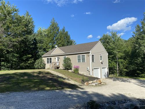 Photo of 12 Damian Drive, Windham, ME 04062 (MLS # 1463003)