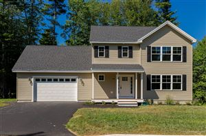 Tiny photo for 143 Berkshire Way, Westbrook, ME 04092 (MLS # 1402005)