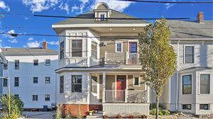 Photo of 26 Moody Street, Portland, ME 04101 (MLS # 1439018)