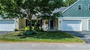 Photo of 67 Kavanaugh Road #67, Old Orchard Beach, ME 04064 (MLS # 1424028)