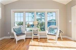 Tiny photo for 3 Glos Way #18, Cape Elizabeth, ME 04107 (MLS # 1401029)