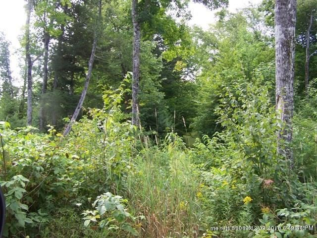 Photo for Lot 30 McGinley RD, Lee, ME 04455 (MLS # 1341041)