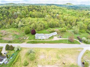 Photo of 709 Stream Road, Winterport, ME 04496 (MLS # 1407056)