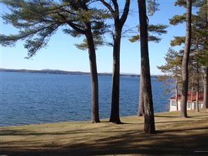 Tiny photo for 1112 Roosevelt Trail #20, Windham, ME 04062 (MLS # 1402059)