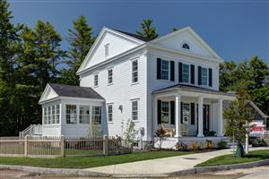 Tiny photo for Lot 16 Simplicity Place, Scarborough, ME 04074 (MLS # 1402073)