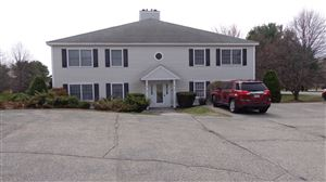 Photo of 17 Clearview Drive #-, Scarborough, ME 04074 (MLS # 1414076)