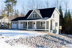 Photo of Lot 1 Dartmouth Place, Windham, ME 04062 (MLS # 1407086)