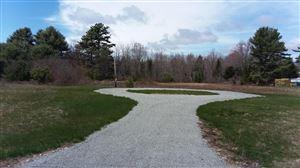 Photo of 760 Cushing Road, Friendship, ME 04547 (MLS # 1415098)