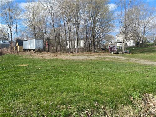 Photo of 15 Corinna Road, Saint Albans, ME 04971 (MLS # 1489102)