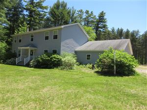 Photo of 622 Ross Corner Road, Waterboro, ME 04087 (MLS # 1415113)