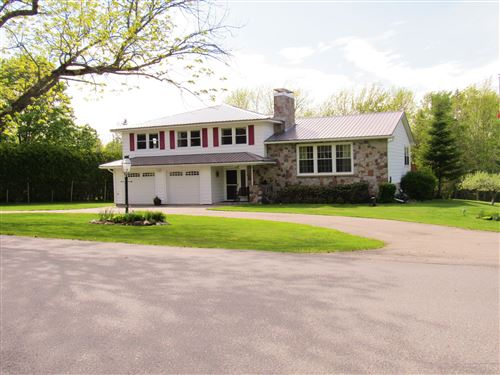 Photo of 361 Copeland Hill Road, Holden, ME 04429 (MLS # 1454115)