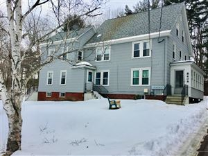 Photo of 608 Middle Street, Bath, ME 04530 (MLS # 1407116)