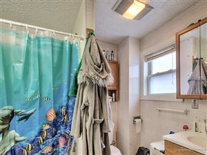 Tiny photo for 45 State Street, Augusta, ME 04330 (MLS # 1402117)