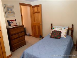 Tiny photo for 122 Kimball Corner Road, Sebago, ME 04029 (MLS # 1404136)