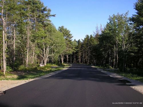 Tiny photo for 0 White Deer Circle, Bar Harbor, ME 04609 (MLS # 1404172)