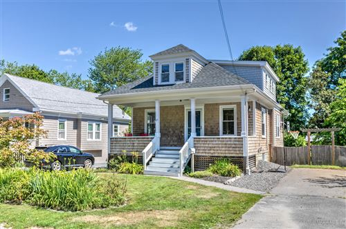 Photo of 65 Ocean View Avenue, South Portland, ME 04106 (MLS # 1463172)