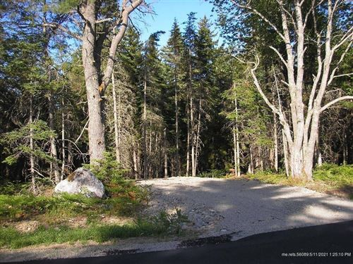 Tiny photo for 0 White Deer Circle, Bar Harbor, ME 04609 (MLS # 1404173)
