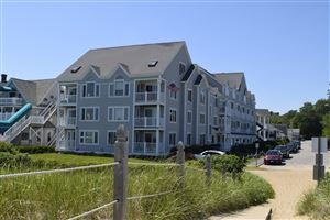 Photo of 1 Ocean Avenue #308, Old Orchard Beach, ME 04064 (MLS # 1424243)