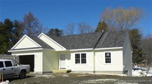 Tiny photo for Lot 22 Meredith Drive, Windham, ME 04062 (MLS # 1405256)