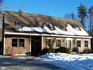 Photo of 15 Winding Way, Standish, ME 04084 (MLS # 1400266)