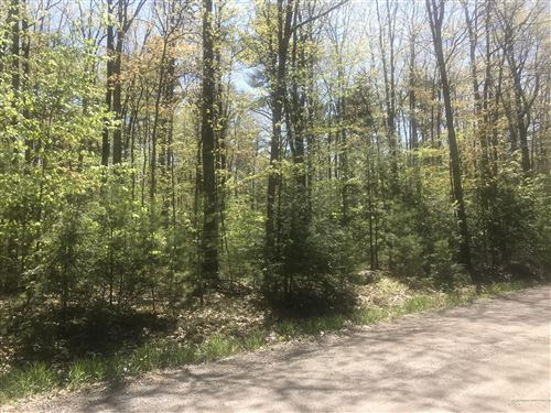 Photo of Lot A. Rockaway Road, Falmouth, ME 04105 (MLS # 1453269)