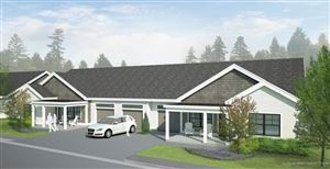 Photo of 28 Mill Commons Drive #28, Scarborough, ME 04074 (MLS # 1407273)