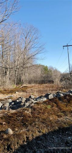 Photo of M1 Lot57 Armstrong Road, Belfast, ME 04915 (MLS # 1487277)