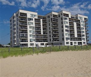 Photo of 31 East Grand AVE 73, Old Orchard Beach, ME 04064 (MLS # 1375300)