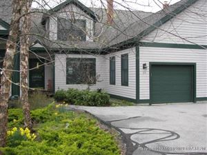 Photo of 63 Harborview Drive #63, Stockton Springs, ME 04981 (MLS # 1438310)