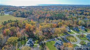 Photo of 21 Reid Lane, Kennebunkport, ME 04046 (MLS # 1436316)