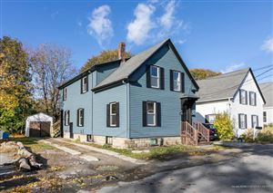 Photo of 29 Free Street, South Portland, ME 04106 (MLS # 1438320)