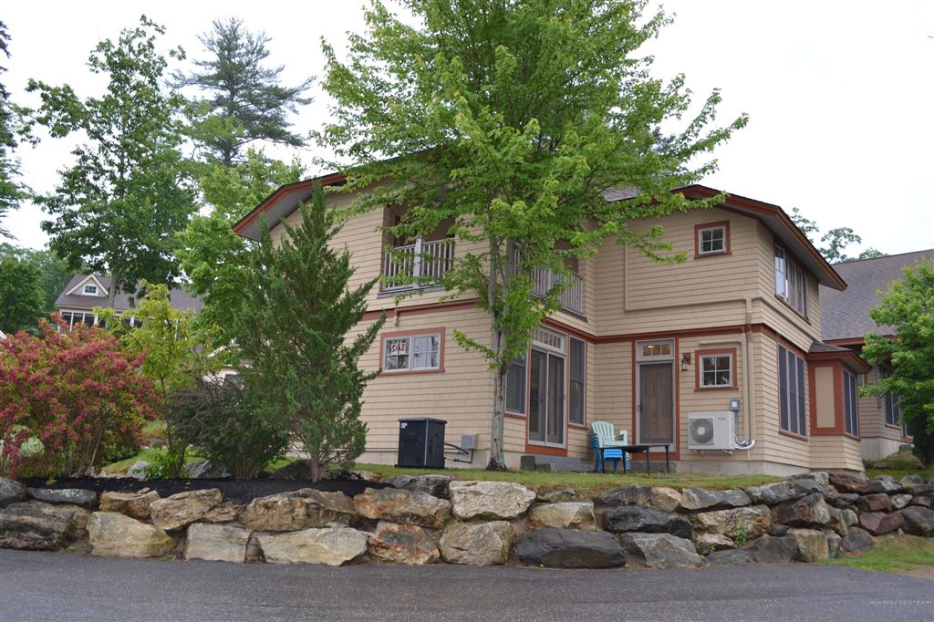 Photo for 61 Village Way #503, Edgecomb, ME 04556 (MLS # 1410353)