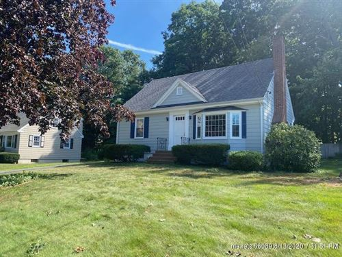 Photo of 99 Abby Lane, Portland, ME 04103 (MLS # 1464357)