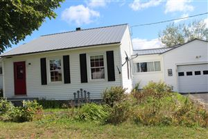 Photo of 37 North Road, Patten, ME 04765 (MLS # 1433361)