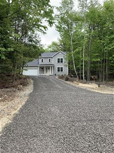 Tiny photo for 6 Mclellan Knolls, Windham, ME 04062 (MLS # 1405369)