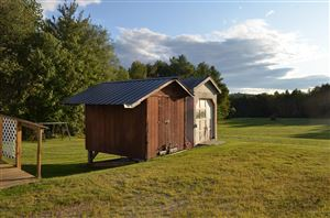 Tiny photo for 72 Deer Hill Road, Harrison, ME 04040 (MLS # 1433369)