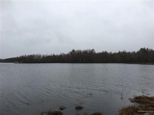 Photo of Lot 6 Pond Road, Saint Albans, ME 04971 (MLS # 1488396)