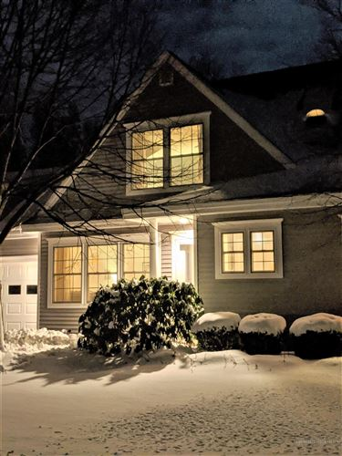 Photo of 8 Delaware Court #A-2, Portland, ME 04103 (MLS # 1440411)