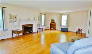 Tiny photo for 263 Cottage Road, South Portland, ME 04106 (MLS # 1409415)