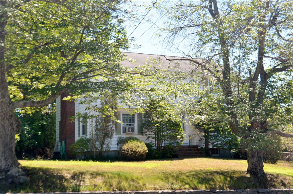Photo for 263 Cottage Road, South Portland, ME 04106 (MLS # 1409415)